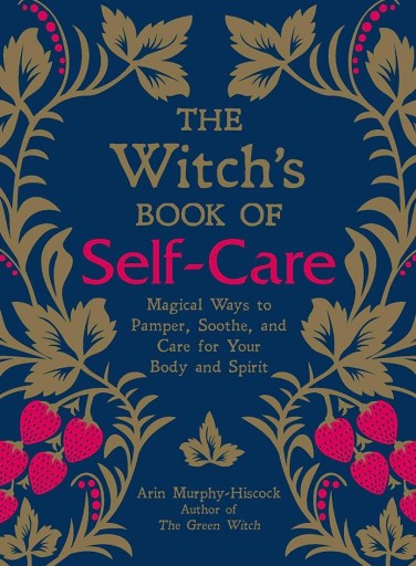 self-care, book, reading