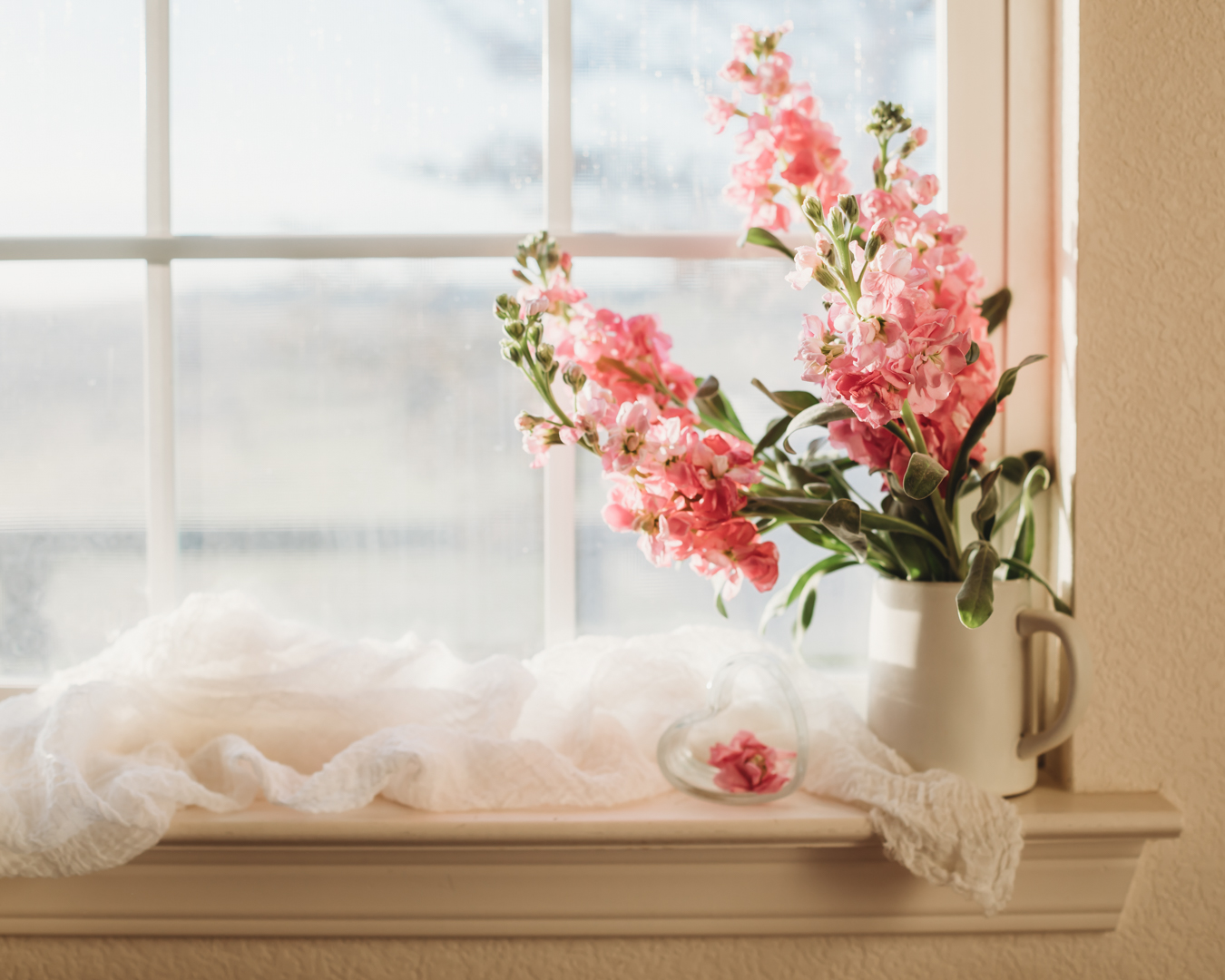 Pink Florals-9939-1