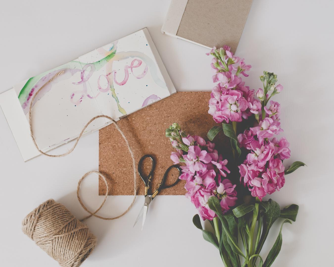 Pink Florals-9991-2