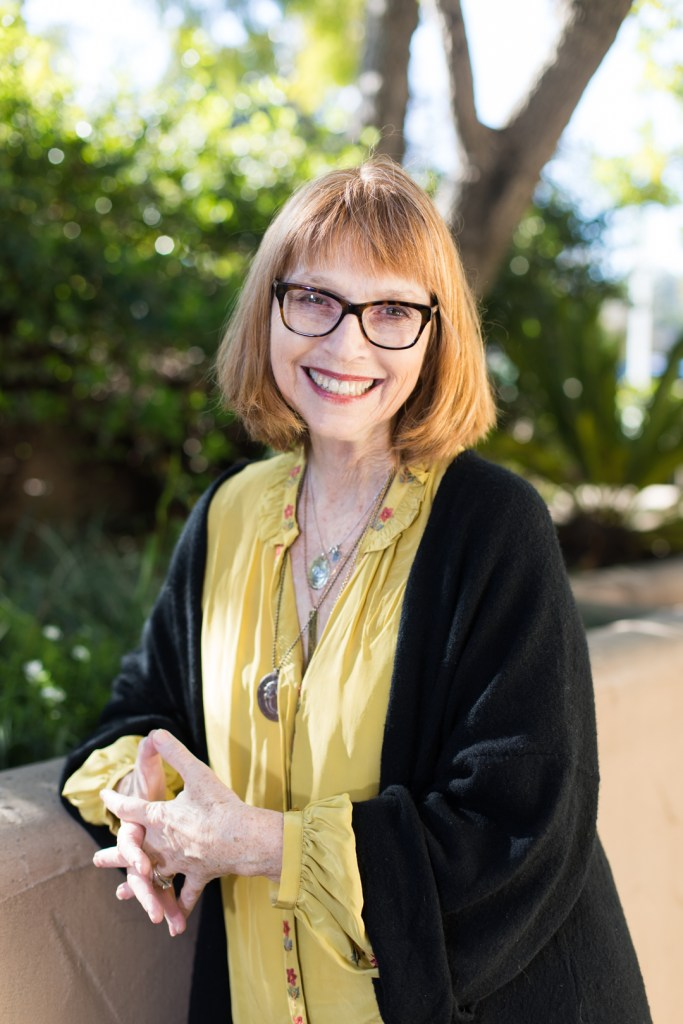 Sue Donaldson-0074-1