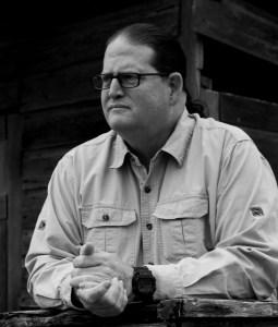 Jeff Sullivan - Director, SSP