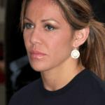 Cris Cyborg Ronda Rousey 145lbs