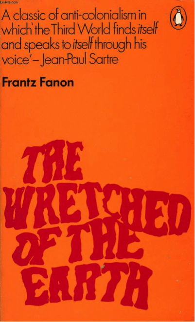 wretched-of-the-earth-cover-e1430995724241