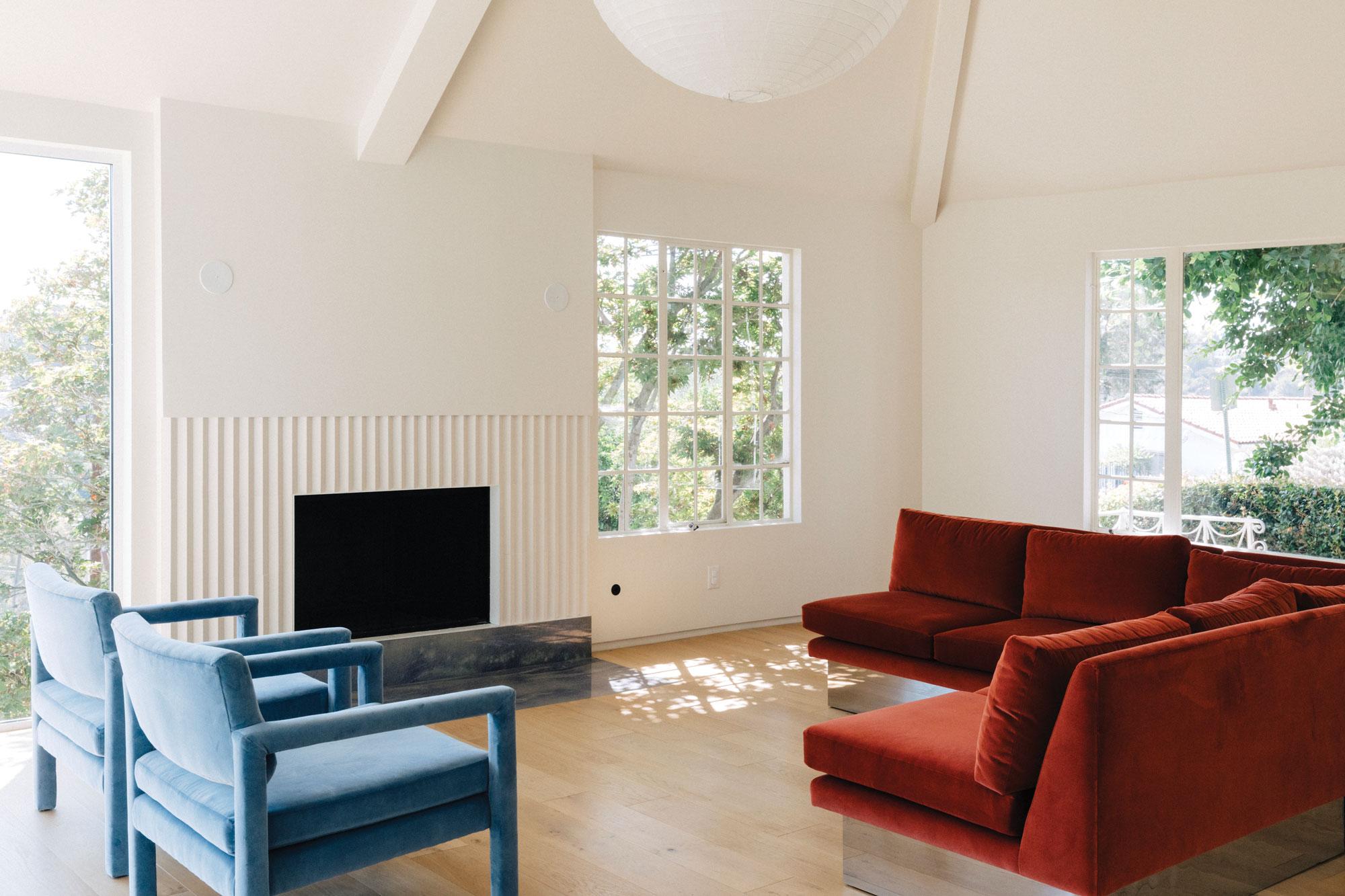 sixtysix roanne adams home decor