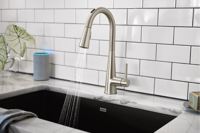 The Best of KBIS 2020