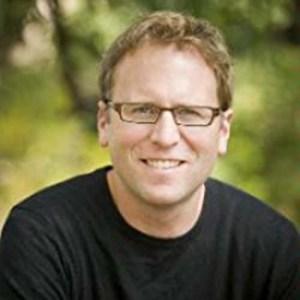 John Shors