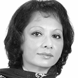 radha-chakravarty