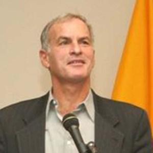 Norman G Finkelstein