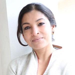 Dr Sheela Nambiar