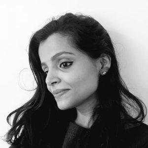 Aarti Tibrewala