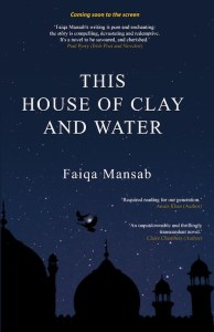 This House of Clay and Water (Pakistan)