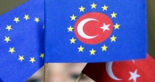 Nüfusun Avrupa Birliği Üyeliğine Olumsuz Etkisi: Türkiye ile Polonya Karşılaştırması Özelinde Bir Değerlendirme