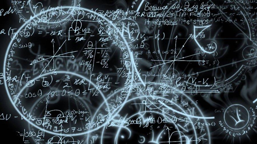 Bilim Nedir? Bilimsellik Nedir? - Siyasal Hayvan