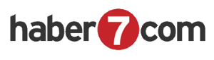 İngiltere'den i̇ran'a nükleer çağrı: viyana'daki müzakerelere geri dön