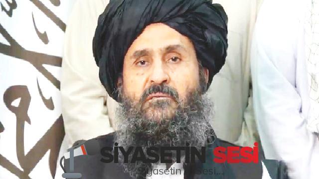 Yeni afgan hükûmeti şekilleniyor: cumhurbaşkanı birader olacak