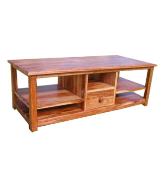 Tv stand 320usd