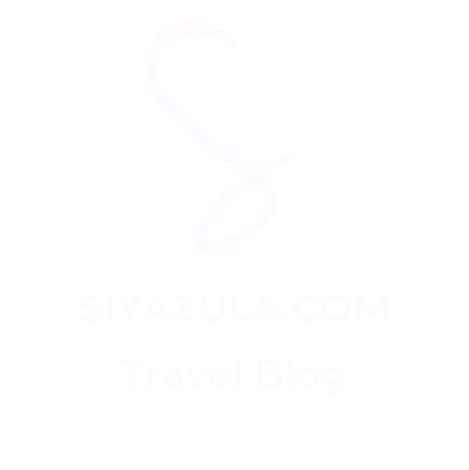Siyazula Travel Blog