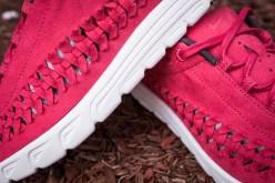 nike-mayfly-pink-11