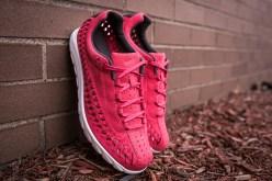 nike-mayfly-pink-8