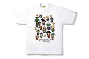 a-bathing-ape-dragon-ball-collection-04