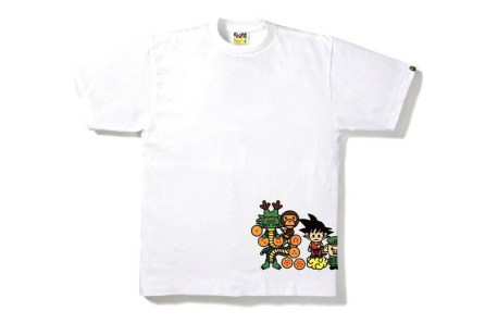 a-bathing-ape-dragon-ball-collection-05