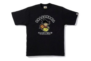 a-bathing-ape-dragon-ball-collection-08