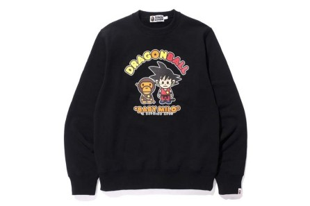a-bathing-ape-dragon-ball-collection-13