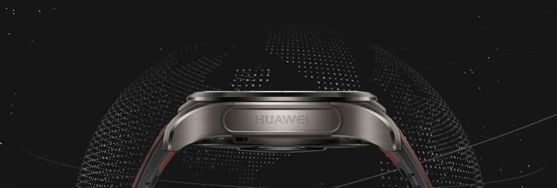 Huawei Watch 2 Pro (3)