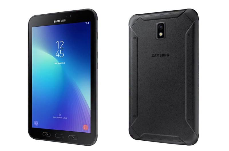 Samsung Galaxy Tab Active 2 (1)