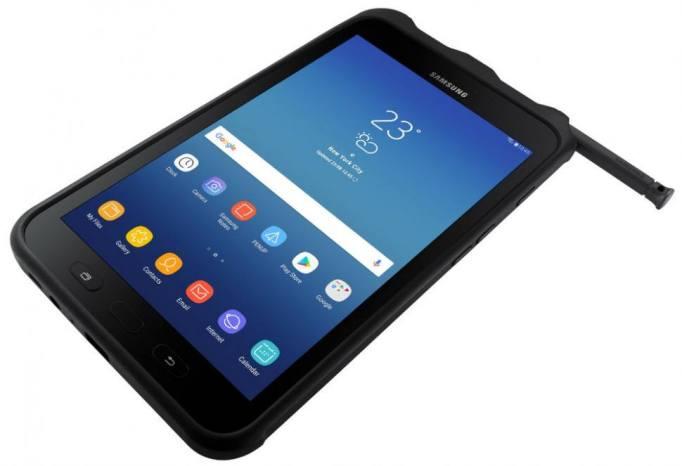 Samsung Galaxy Tab Active 2 (3)