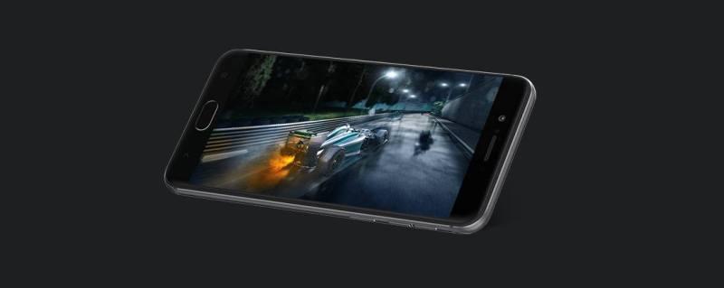 YotaPhone 3 (5)