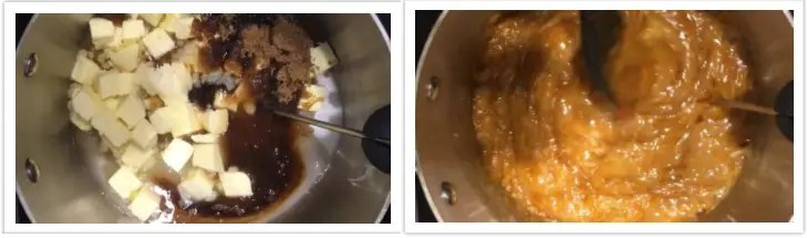 How to Make Butterscotch Pudding From Scratch Step1 1