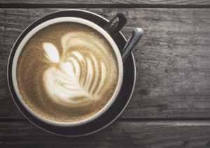 latté  Latté latte PJ4AGB3 300x212