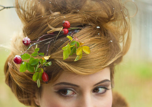 11 - Cute Hairstyles of Girls for 2018