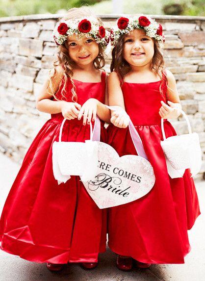 3a9966ce4514ac760e57b0f958176d50 - Red Flower Girl Dresses