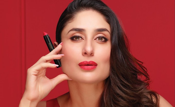 Lakme Fashion Week August 2018 – Launch of Kareena Kapoor's First signature line!