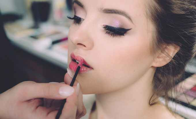 20 Affordable And Cheap Beauty Products To Buy at Forever 21