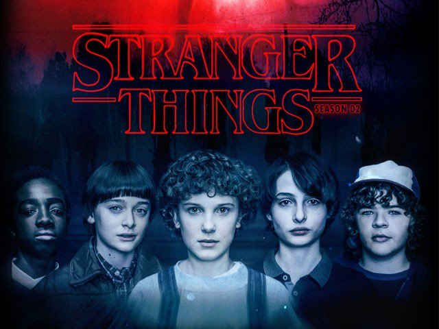 1464696-strangerthings-1500797978-936-640x480