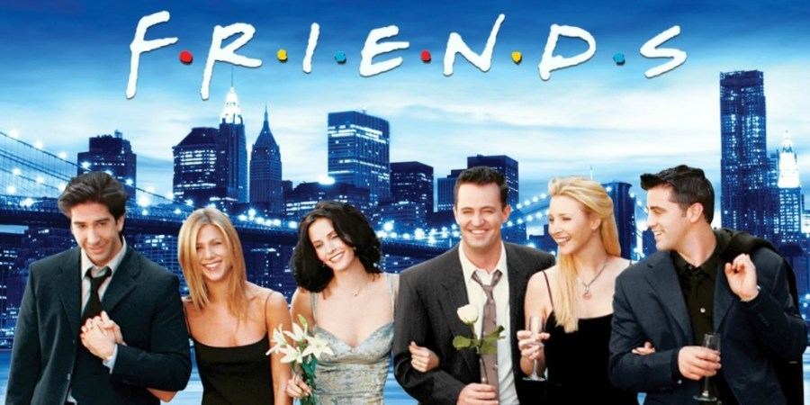 Friends-TV-show-on-NBC-canceled-no-season-11