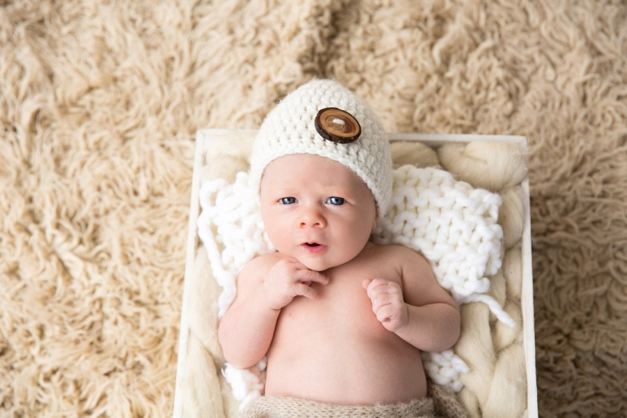 Jack Final HR 4 - Cute Baby Photography 2018
