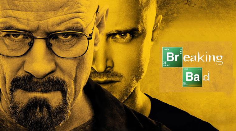 breaking-bad-759