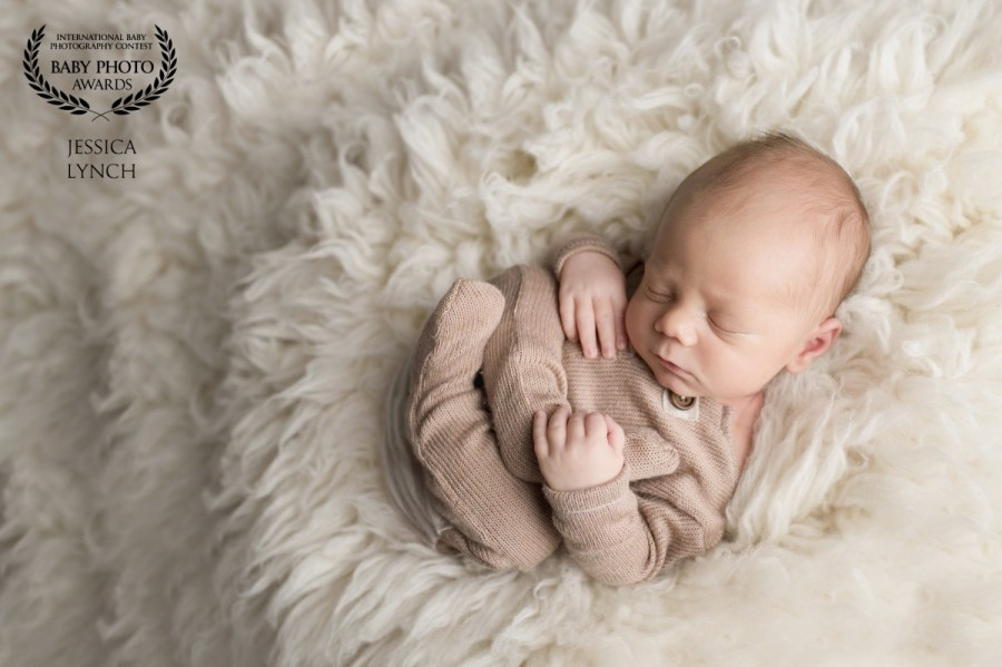 jessica lynch united states 21collection babyphotoawards com 1511362331 - Cute Baby Photography 2018