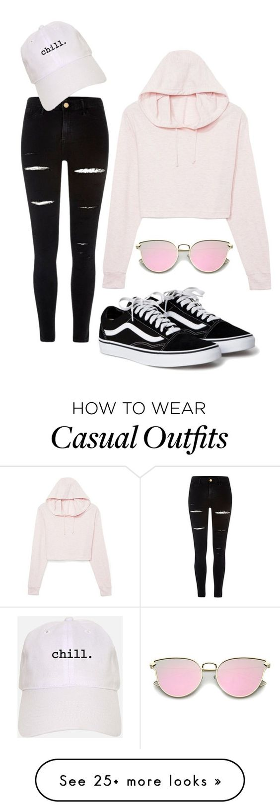 teen outfits 04 sizzlingmagazine - 15+ Cute Outfit Ideas for Teen Girls 2018 – Teenage outfits for School