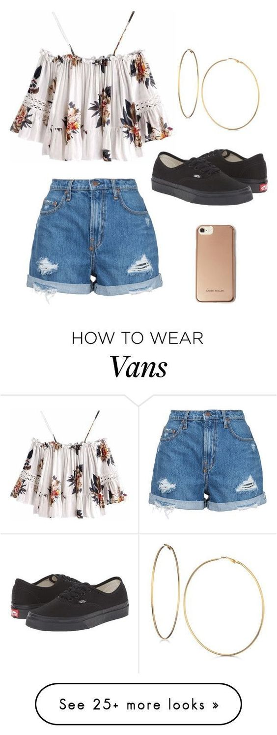 teen outfits 12 sizzlingmagazine - 15+ Cute Outfit Ideas for Teen Girls 2018 – Teenage outfits for School