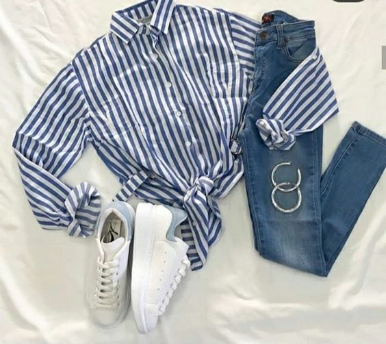 teen outfits 18 sizzlingmagaizne - 15+ Cute Outfit Ideas for Teen Girls 2018 – Teenage outfits for School