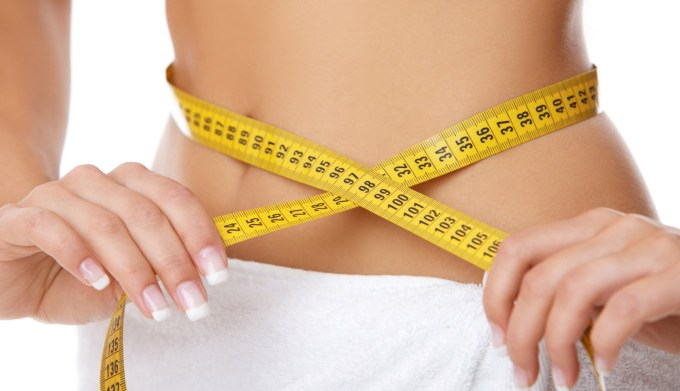 3 Things About Weight Loss That No One Mentions