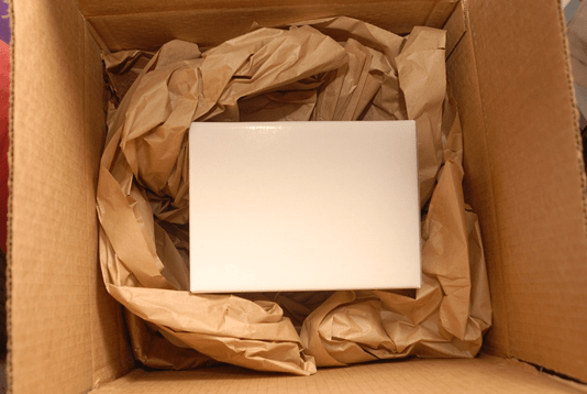 3 Things you Should Always Keep in Mind when Designing Packaging for a Product