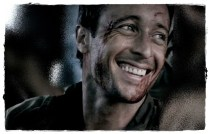 *thud* MARCH Sunday Smile FAVE