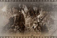 Brothers In Arms FAVE March Bromance Tuesday