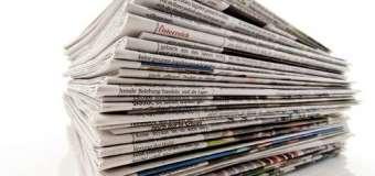Новые СМИ в Татарстане